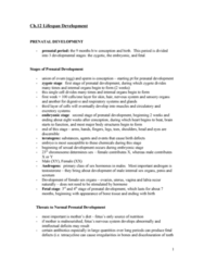 ch-12-notes-doc