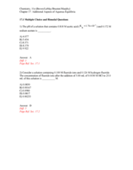 ch17-testbank-doc