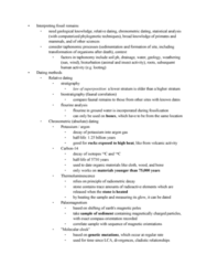 ant203-test-3-notes-pdf