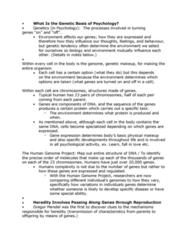 45ch-3biologicalfoundations-docx-pdf