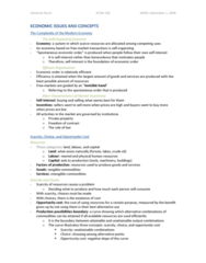econ-208-notes-week-of-sep-1