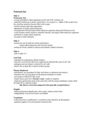proterozoic-eon-lecture-notes-doc