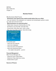 business-finance-ch-12-doc