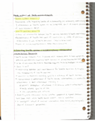 lec-2-ch-notes-part-2