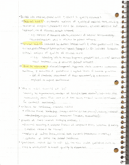 lec-2-ch-notes-part-4
