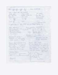 study-notes-for-tests-and-exam-chem-1001