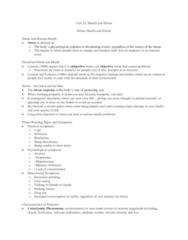unit-22-health-and-illness