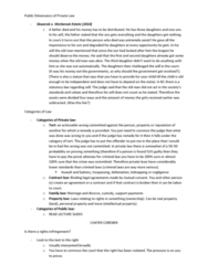 pols-lecture-3-docx