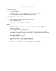 pols-lecture-10-docx