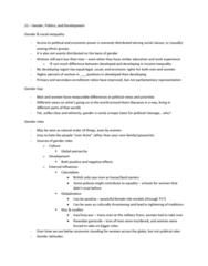 11-gender-politics-and-development-docx