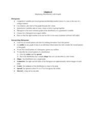 chapter-11-stats-docx