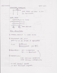 3g03-lecture-3-structural-modelling-pdf