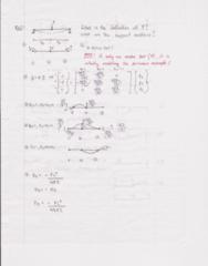 3g03-lecture-13-6x6-beam-element-stiffness-matrix-k-examples-continued-pdf