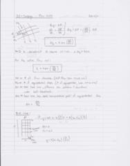 3a03-lecture-6-2-d-seepage-flow-nets-pdf