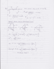 3a03-lecture-13-vertical-stress-due-to-embankment-load-pdf