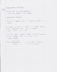 3j04-lecture-13-hypergeometric-distribution-pdf