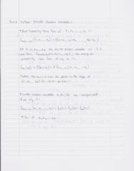 3j04-lecture-16-multiple-discrete-random-variables-pdf