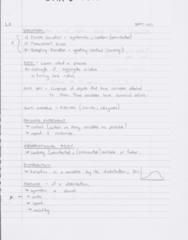 3j04-lecture-1-data-sets-pdf