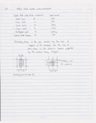 3p04-lecture-design-4-nbcc-2010-loads-calculations-pdf