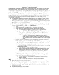 09-theory-and-politics-docx