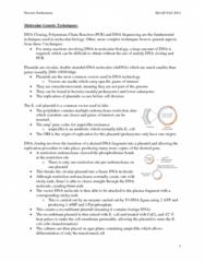 6-molecular-genetics-techniques-i-pdf
