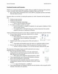 24-functional-genomics-and-proteomics-doc