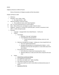 history-263-2011-12-bohaker-penfold-entire-year-s-lecture-tutoral-notes-everything-you-need-to-ace-the-exam
