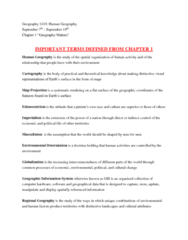 1410-ch-1-terms-docx