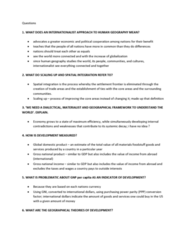 geo-1410-exam-review-questions-and-definitions-docx