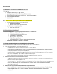 key-questions-chap9-docx