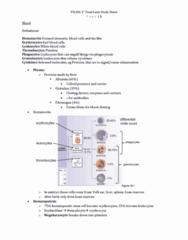 psl301-final-exam-test-study-sheet-docx