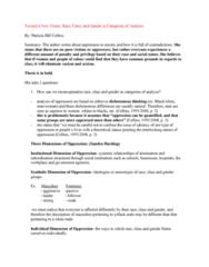 master-list-of-kine-1000-all-summaries-1-doc