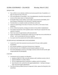 global-governance-callinicos-docx