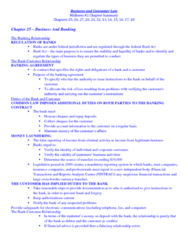 midterm-2-chapter-summary-docx