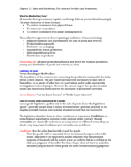 chapter-23-sales-and-marketing-1-docx