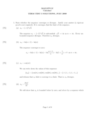 2009-summer-test-3-solution