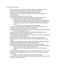 eeb340-lecture-12-docx