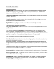ns-chapter-19-globalization-docx