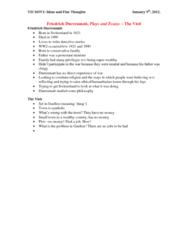 friedrich-durrenmatt-plays-and-essays-the-visit