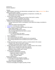 lecture-notes-20-weather-i-doc