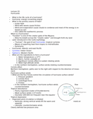 lecture-notes-22-hurricanes-doc