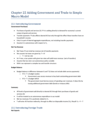 chapter-22-adding-government-and-trade-to-simple-macro-model-docx