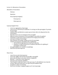 eeb340-lecture-16-docx