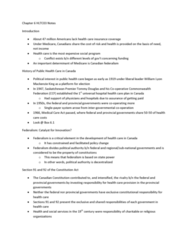 chapter-6-hltc03-notes-docx