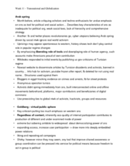 smc300-transnational-and-globalization