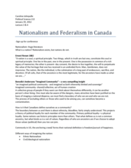 political-science-222-lecture-3-docx-nationalism-and-federalism-in-canada