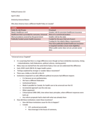 political-science-222-lecture-20-docx