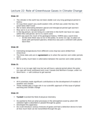 lecture-22-notes