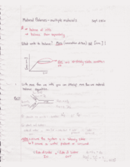 2b04-lecture-5-material-balances-multiple-materials-pdf