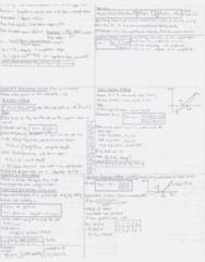 2e03-exam-summary-pdf